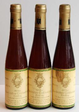 vintage german wines from finest amp rarest